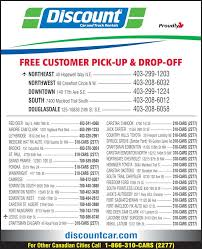 100 Rental Truck Discounts September 2017
