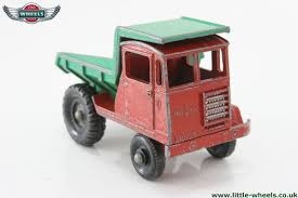 The Die It Was Cast - A Little Bit Of Little Car History - The Truth ... Tootsie Toy Porsche Midgetory And Tootsie Cars Pinterest Vintage Truck Trailer I Antique Online Vintage Mobile Large Dump Truck By Tootsietoy Chicago 5 12 Camelback Vans Toy World Magazine Car No Paint Was Green Cameo Old Cab Tractor Unit 1 50 Scale Approx Diecast Otsietoy Ford Modela Roadster Pickup Diecast Plastic Blue 1930s Mack Oil Tanker Chairish Miscellaneous Military Die Castings Old Manoil And Trucks Collectors Weekly Shuttle 1967 Oc17168 Ebay El Camino