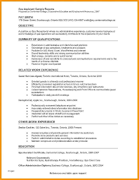 Front Desk Agent Resume Sample Spa Receptionist Cover Letter New 7