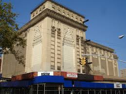 A Tour of Brownsville Brooklyn s Jewish Past