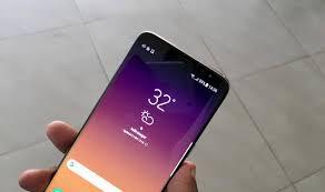 Top 5 Best 6 inch Smartphones of 2017