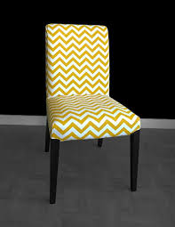 Gold Chevron IKEA HENRIKSDAL Dining Chair Cover, Gold Zig Zag Henriksdal  Seat Cover Linen Ding Chairs Linens And Rentals For Weddings Events Parties Lnique Blue Armchair Gray Ikat Rocking Chair Cushion Indian Style Cover Stunning Traditional Ding Room Covers Cushions Black Enchanting Red Velvet Cool Pool Fniture Delightful Teal Slipcovers Desks Surprising Blue Kitchen Navy Splendid Sure Fit Stretch Plush Chevron 2 Piece Classic Cabana Stripe Long Set Of Grey And White Striped Accent Living Rooms Eaging Green Light