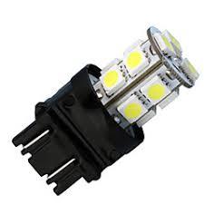 car led lights car led lights for 2018