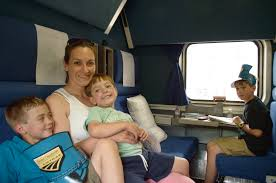 amtrak family bedroom fabulous amtrak train tour family room with