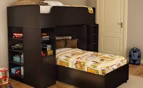Ikea Loft Bed With Desk Assembly Instructions by Futon Bunk Beds Walmart Twin Loft Bed Ikea Full Size Loft Bed