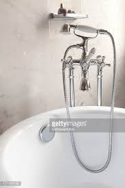 Unclogging A Bathtub Full Of Water by 11 Unclogging A Bathtub Full Of Water Clogs Stock Photos