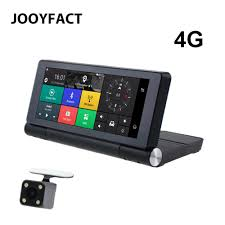 Hot Sale JOOYFACT E2 Car DVR Dash Cam GPS Navigation Navigator ... Zasco Zt901 Waterproof With Inbuilt Battery Model For Carbike China Sale 43 Car Truck Marine Gps Navigation With Eupomean Whats The Best Truckers In 2017 Rand Mcnally Tnd 540 Youtube Gps Vehiclecartruck Tracker Hot Jooyfact E2 Dvr Dash Cam Navigator High Quality Multi For M588l 2018 Trucker Registration Prizes Info Eau Claire Big Rig Show Systems Top 10 Reviews How To Install A System Sale Dashboard Online Brands Prices