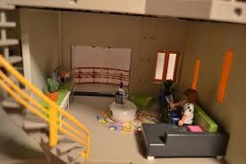 playmobil wohnzimmer 5584 zubehör alles in einem top