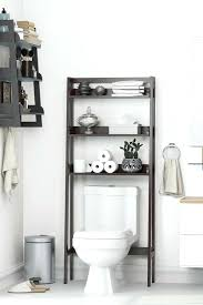 Bathroom Closet Organization Ideas Small Linen – Panzam.co Bathroom Kitchen Cabinets Fniture Sale Small 20 Amazing Closet Design Ideas Trendecora 40 Open Organization Inspira Spaces 22 Storage Wall Solutions And Shelves Cute Organize Home Decoration The Hidden Heights Height Organizer Shelf Depot Linen Organizers How To Completely Your Happy Housie To Towel Kscraftshack Bathroom Closet Organization Clean Easy Bluegrrygal Curtain Designs Hgtv Organized Anyone Can Have Kelley Nan