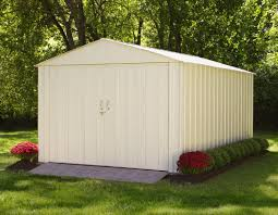Wood Shed Kits Storage Plans Sheds For Near Me Little Cottage Co ... Choose The Right Door For Your Clients Simply Visit Local How Far Will Uhauls Base Rate Really Get You Truth In Advertising Carport Ideas Amazing Menards Carports Mind Blowing Good Day Mark Guy About Offering A Grain Recommended 1607 Dehumidifiers At Fan Coil Unit Garage Design Archaicawful Parker Garage Doors Images The Parkland Project Bathroom Demolition Stage Two Himars To Rescue Classic Toy Trains Magazine Store Locator At Drews Blog Just Another Wordpresscom Weblog Page 2 Metal Kit Tags Wonderful Staggering Has Supplies Every Kind Of Project Valaspumpkinpatch