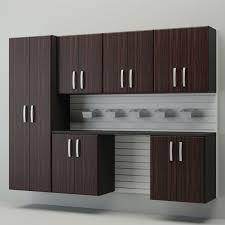 Craftsman Garage Storage Cabinets by Sears Craftsman Garage Cabinets Best Home Furniture Design