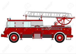 Retro Fire Truck With A Ladder On A White Background. Royalty Free ... Big Red Fire Truck Isolated On White 3d Illustration Stock Fire Truck With Flashing Lights Video Footage Videoblocks Truckfax Firetrucks Engine Photo Edit Now 1389309 Shutterstock American Lafrance 900 Series Engine Chicagoaafirecom Cartoon Firetruck On A White Background Ez Canvas Pinterest Trucks And Apparatus Talk Oak Volunteer Companys New Eone Hp 78 Emax A Great Old Gets Reprieve Western Springs Tonka Snorkel Pumper Pressed Steel Ladder M3 Free Picture Road Car Stock Image Image Of Assist 80826061