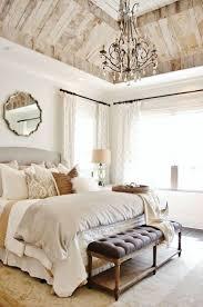 Gardner White Bedroom Sets by Best 25 King Bedroom Ideas On Pinterest Contemporary Bedroom