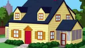 100 Family Guy House Plan Full Episodes Season 15 Episodes 01 The Boys In The Band