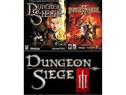 dungeon siege 3 codes dungeon siege pack 1 2 3 codes newegg com
