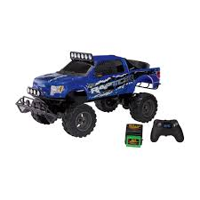 Air Hogs, Thunder Trax RC Vehicle, 2.4 GHZ – Walmart Inventory ... Moded Air Hogs Thunder Truck Youtube Air Hogs Shadow Launcher Car Copter Hddealscom Rc Vehicles Radiocontrolled Games Toys Technikdirekt Xs Motors Thunder Trucks Baja Buggy Blue Ch C 360 Hoverblade Remote Control Boomerang Walmartcom Drone For Parts Only And 50 Similar Items Thunder Trax Vehicle Gifty Toy Reviews Max Rumbler Radio Controlled Red Bigdesmallcom Batman V Superman Batwing Official Movie Replica Trax Price List In India Buy Online At Best Price