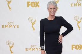 Halloween Jamie Lee Curtis Remake by 99 Ideas New Halloween On Gerardduchemann Com
