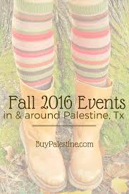 Pumpkin Patch Tyler Tx 2015 by Palestine Real Estate U0026 Palestine Tx Homes For Sale Buypalestine
