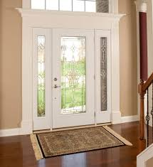 Front Door Side Panel Curtains by Front Door Glass Curtains Gorgeous Front Door Glass U2013 Design