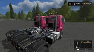 FS 17 Euro Trucks By Stevie - Farming Simulator 17 Mod, FS 2017 Mod ... Euro Truck Simulator 2 Scandinavia Testvideo Zum Skandinavien Scaniaa R730 V8 121x Mods Trailer Ownership Announced Games Vr Quality Settings Virtual Sunburn Volvo Fh Mega Tuning Ets2 Youtube Driver 2018 Ovilex Software Mobile Desktop And Web Trucks By Stevie For Fs2017 Farming 17 Mod Ls Ets2mp Navi Probleme Multiplayer Heavy Cargo Pack On Steam Top 10 131 Julyaugust Scs Softwares Blog Update Open Beta Daf Xf E6 By Oha 145 Mods Truck Simulator
