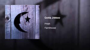Bathtub Gin Phish Studio by Gotta Jibboo Youtube