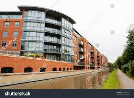 Luxury Apartments On Canal Jericho Oxford Stock Photo 75503293 ... The Links At Oxford Greens Apartments In Ms Trendy Inspiration 1 Bedroom In Ms Ideas Rockville Maryland Lner Square 6368 St W Ldon On N6h 1t4 Apartment Rental Padmapper 2017 Room Prices Deals Reviews Expedia Alger Design Studio Pa Fargo For Rent Youtube Bldup Ping On Hotel Pennsylvania Wikipedia Appartment An Communities Sundance Property Management