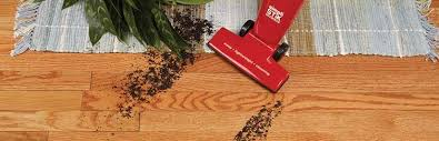 Electric Sweepers For Wood Floors by The Best Vacuums For Hardwood Floors Nerdwallet
