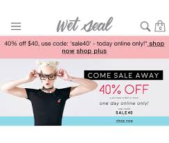 Wet Seal Coupon Codes 2018 / Travel Deals Istanbul Wet N Wild Fan Brush Review Lipstickforlunch Essential Bundle 7 Brushes At Nykaacom Minimalism Adventures In Polishland Free Mascara Family Dollar The Krazy Coupon And Wild Coupon Code Year One Promo 2017 Launch Code Spill The Beauty Summer Is Here Its Time To Visit Wetn Emerald Pointe Hurry 11 Free Cosmetics Walmart Fire Ice Bellagio Breakfast Buffet Paxon Discount Christian Seal Codes 2018 Travel Deals Istanbul Peachy Airport Parking Atlanta Groupon Rpm Nzski