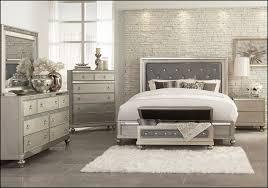 badcock furniture bedroom sets home design