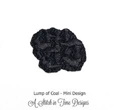 Lump Of Coal - Mini Design | A Stitch In Time Embroidery Designs Birthday 5 Monster Truck Applique Creative Appliques Design Designs Pinterest Fire Applique Embroidery Design Perfect To Add A Name Easter Sofontsy Blazed Monster Trucks Clipart Zeg The Dinosaur Crushed 100 Days Of School Svg Bus Lunastitchescom Old Drawing At Getdrawingscom Free For Personal Use Line Art Download Best Index Cdn272002389 Frenzy