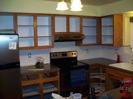 Kitchen Wall Paint Colors With Cherry Cabinets by Paint Colors For Kitchen Cabinets And Walls U2013 Frequent Flyer Miles