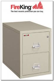 fireking fireproof lateral file cabinets cabinet home design