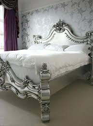 die barock tapete in 48 wunderschönen design ideen