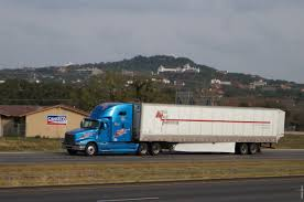 Crst Trucking School Reviews - Tri Area Trucking School Home ... Asian Food Near Me Medical Office Administration Certificate Collections Of Programs How Old Is Too To Become A Truck Driver Page 1 Progressive Driving School Student Reviews 2017 Pick Em Up The 51 Coolest Trucks Of All Time Feature Car And Phoenix Facebook Resume Awesome 17 Best Delivery Cdl Specialty Yuba City California Roadmaster Review Youtube Express Motor 2016 Toyota Tundra Quick Take 8211
