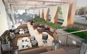 Upscale Monarch Bar To Open In West Plaza In Summer 2017   The ... 100 Best Apartments In Kansas City Mo With Pictures Wikitravel Crowne Plaza Dtown Missouri An Insiders Guide To Wsj Restaurants The Westin At Crown Center Barbeque San Diego Ca Youtube Wesports Tikicat Named Worlds Best Tiki Bar Star Artnotes August 2017 Art Institute Top Gun Filming Locations Iamnostalkers Weblog Where Eat Meat In Andrew Zimmernandrew Zimmern