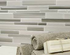 Discontinued Florida Tile Natura by Fusion