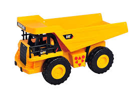 Amazon.com: Toy State Caterpillar Construction Job Site Machines ... Cat Dump Truck Stock Photos Images Alamy Caterpillar 797 Wikipedia Lightning Load Garagem Hot Wheels Cat 2006 Caterpillar 740 Articulated Dump Truck Youtube 2014 Caterpillar Ct660 For Sale Auction Or Lease Morris Amazoncom Toy State Cstruction Job Site Machines 2008 730 Articulated 13346 Hours Junior Operator Fecaterpillar 777f Croppedjpg Wikimedia Commons Water Cat Course 777 Traing Plumbing Boilmaker Diesel Biggest Dumptruck In The World 797f