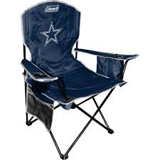 Coleman Quad Chair With 4- To 6-Can Cooler, Dallas Cowboys - Walmart.com Pnic Time Oniva Dallas Cowboys Navy Patio Sports Chair With Digital Logo Denim Peeptoe Ankle Boot Size 8 12 Bedroom Decor Western Bedrooms Great Adirondackstyle Bar Coleman Nfl Cooler Quad Folding Tailgating Camping Built In And Carrying Case All Team Options Amazonalyzed Big Data May Not Be Enough To Predict 71689 Denim Bootie Size 2019 Greats Wall Calendar By Turner Licensing Colctibles Ventura Seat Print Black