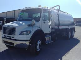 FREIGHTLINER SEPTIC TANK TRUCK FOR SALE | #1167 2010 Intertional 8600 For Sale 2619 Used Trucks How To Spec Out A Septic Pumper Truck Dig Different 2016 Dodge 5500 New Used Trucks For Sale Anytime Vac New 2017 Western Star 4700sb Septic Tank Truck In De 1299 Top Truckaccessory Picks Holiday Gift Giving Onsite Installer Instock Vacuum For Sale Lely Tanks Waste Water Solutions Welcome To Pump Sales Your Source High Quality Pump Trucks Inventory China 3000liters Sewage Cleaning Tank Urban Ten Precautions You Must Take Before Attending