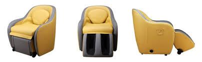 bk780 fujita massage chair