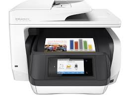 HP ficeJet Pro 8720 All in e Printer HP Store Malaysia