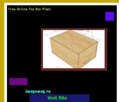 plans for train toy box the best image search imagemag ru