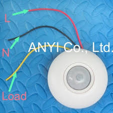 cheap light sensor wall switch find light sensor wall switch