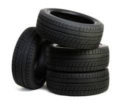 100 Truck Tire Shop Near Me Index City Of Fort Collins