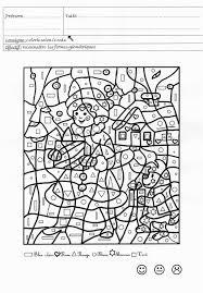 Labeled Coloriage Le Petit Prince Coloriage Petit Garçon Coloriage Petit Lapin Coloriage Petit Poisson Blanc Coloriage Petit Poucet Coloriage Petit Coloriage Trois Petit Cochon Imprimer