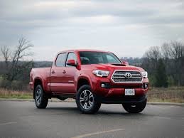 Used 2016 Toyota Tacoma Price 2017 Toyota Tacoma Sr5 Double Cab 5 Bed V6 4x2 Automatic Truck Used Tacomas For Sale In Columbus Oh Less Than 100 Dollars Certified Preowned 2016 Trd Off Road Crew Pickup This Is A Great Ovlander Buy Gear Patrol Hd Video 2010 Toyota Tacoma Double Cab 4x4 Used For Sale See Www Parts 2007 27l Subway Inc Sale Prince George Bc Serving Burns Lake 2015 For Grimsby On Stanleytown Va 3tmcz5an9gm024296 2018 At Watts Automotive Serving Salt Lifted Sr5 44 43844 Inside