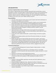 F79BD89 Walmart Customer Service Manager Resume — Resumes ...