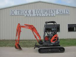 Used Inventory Kinloch Equipment Supply Inc Opdyke Forklift Lift Truck Sales Tx Garland Texas Repair Parts Rentals New Trucks Rpm Houston Used Tow And For Sale Dallas Wreckers Home 2014 Toyota Industrial 7fbcu15 In 1000 N First Wrecker Capitol Leb Truck Isaacs Service Tyler Longview Heavy Duty Auto Towing Heil Of East Pool