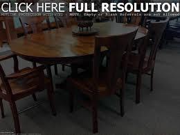 Bluestone Dining Room by Dining Room Furniture Phoenix Caruba Info