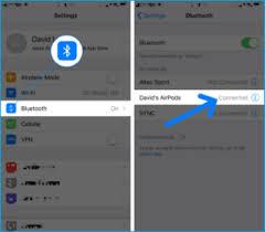 7 Tips to Fix iPhone 8 8 Plus X Stuck in Headphones Mode EaseUS
